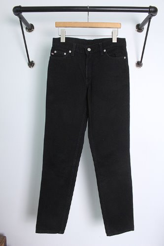 "POLO JEANS CO. RALPH LAUREN (28~29) ""made in USA"""