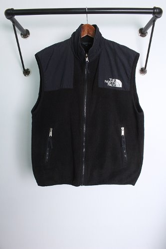 "90s THE NORTH FACE (L) ""ARMADILLA"""