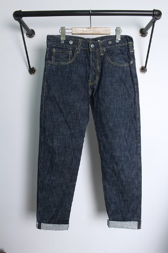 "cheap monday (32) ""selvage DENIM"""