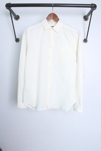 "ITEMS by URBAN RESEARCH (55) ""linen & cotton"""