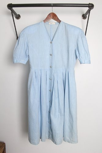 "Ag.robe (55) ""linen  & cotton"""