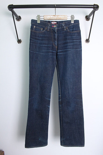 Paul Smith  JEANS (28)