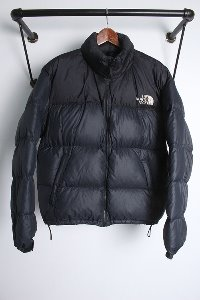 "90s THE NORTH FACE (L) ""GOOSE DOWN"""