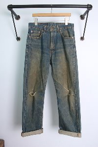 Levi's 519 (30) made in USA