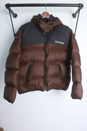"PenField (L) ""DOWN"""