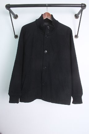 UNITED ARROWS BLUE LABEL (M)