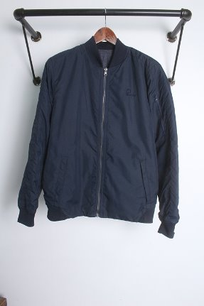 "PenField (M) ""reversible"""