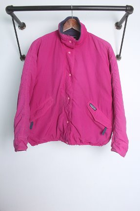 "80~90s patagonia (55) ""made in USA"""
