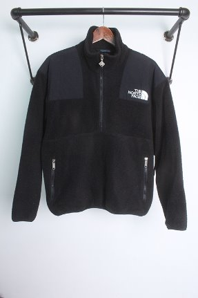 90s THE NORTH FACE (66~)