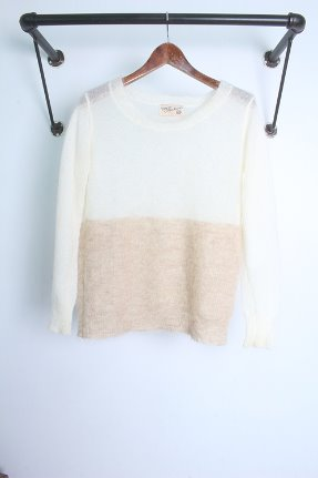 "warm collection Cepo (55) ""mohair & wool"""