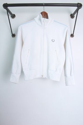 90s FRED PERRY (44)