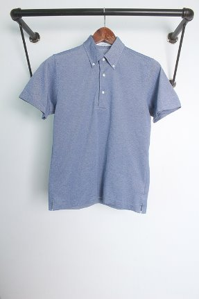 GREEN LABEL RELAXING by UNITED ARROWS  (S~M)