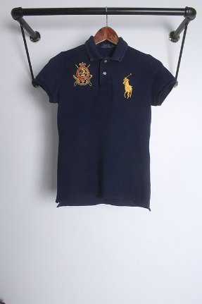 POLO by RALPH LAUREN (55)
