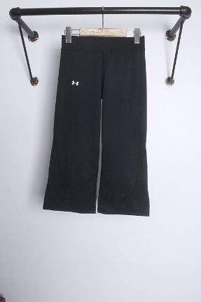 UNDER ARMOUR (24~27)