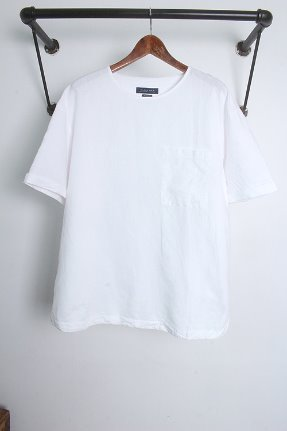 "ZARA MAN (L~XL) ""linen & cotton"""