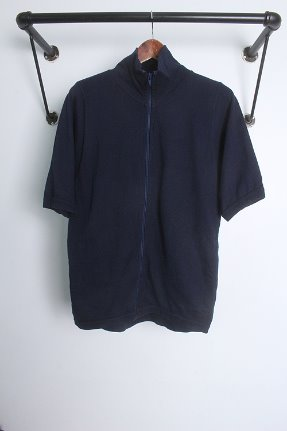 UNITED ARROWS BLUE LABEL (S)