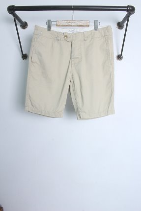 Coen by UNITED ARROWS  (29~30)