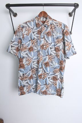 Island Traditions OF HAWAII (XL)