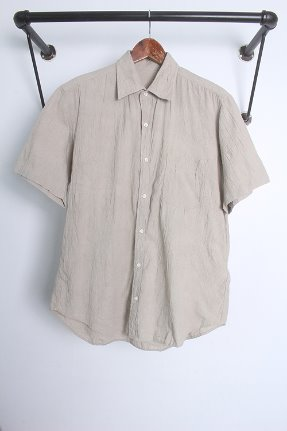 "adam et Rope   (M~L) ""linen & cotton"""