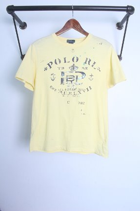 POLO  by RALPH LAUREN (66)