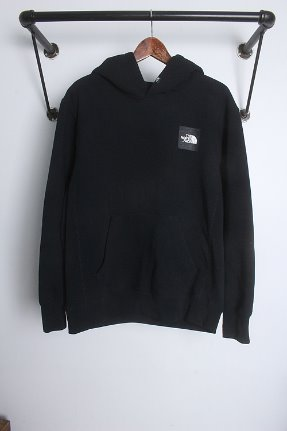 "THE NORTH FACE  (XL) ""HEAVY WEIGHT"""