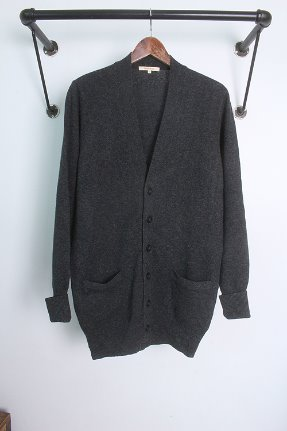 "UNIQLO (M)""lambswool"""