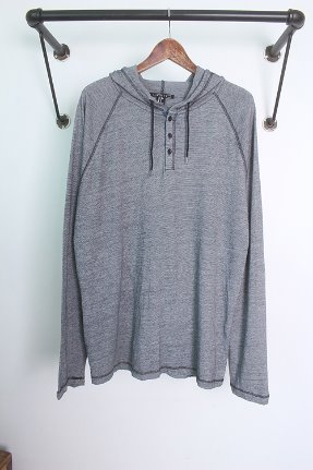 21MEN by forever21 (XL)