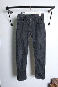 Nudie Jeans (30) THIN FIN