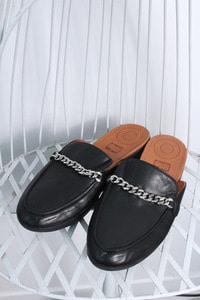 "FITFLOP  ""Leather"""