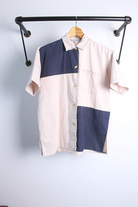 "FMN (55~66) ""linen & cotton"""
