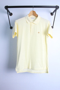 "BROOKS BROTHERS   Golden Fleece  (M) ""made in USA"""