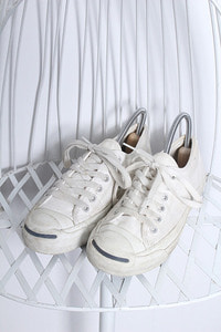 CONVERSE x Jack Purcell (230)