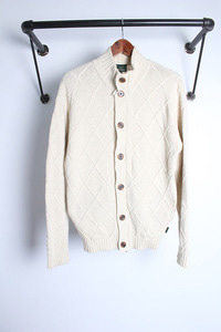 "Henry Cotton's (M) ""wool + cashmere"""
