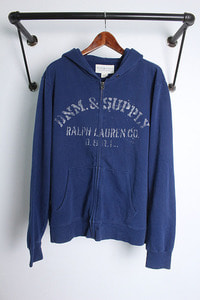 DENIM & SUPPLY RALPH LAUREN (L)