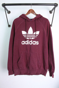 adidas originals   (XL)