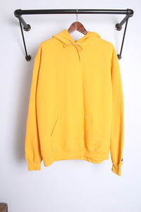 "Champion  (XL) ""ECO"""
