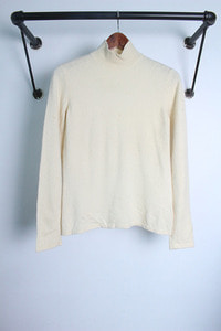 "GENNY  (55) made in ITALY ""CASHMERE"""