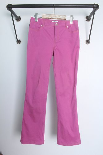 MOSCHINO  JEANS (27)