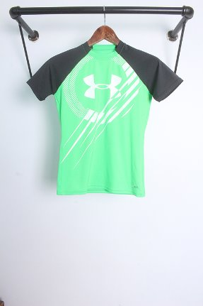 UNDER ARMOUR (44)